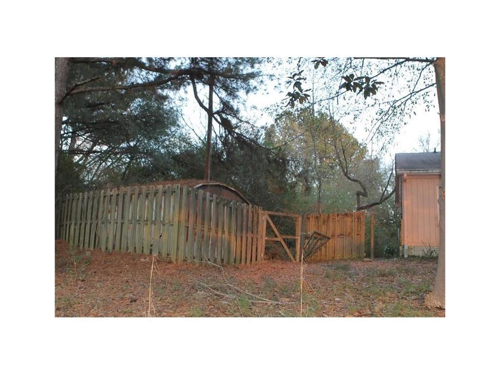 1801 Highpoint Road, Snellville, GA 30078
