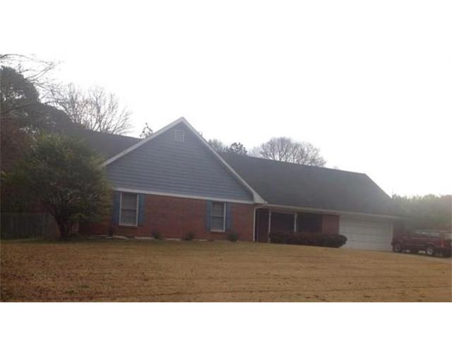 2970 Camary Place Dr SE, Conyers, GA 30094