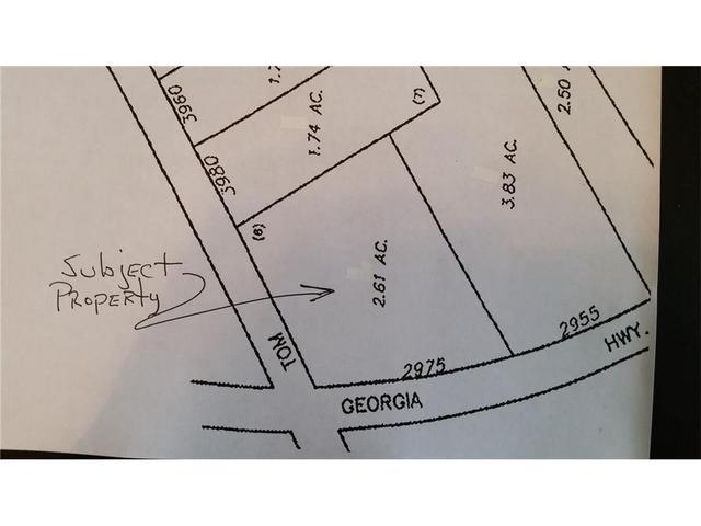 2975 Georgia Hwy 81, Loganville, GA 30052