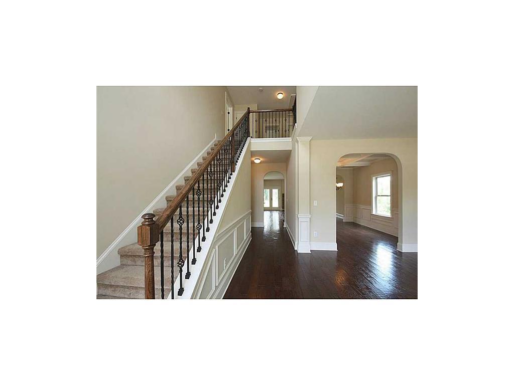 1203 Heartwood Avenue, Mcdonough, GA 30253