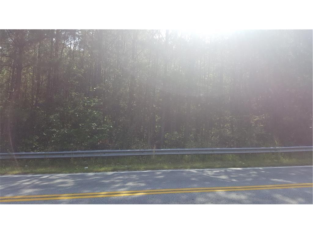 2447 Hi Roc Road NE, Conyers, GA 30012