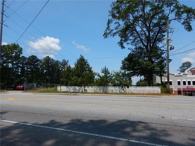 5912 New Peachtree Rd, Doraville, GA 30340