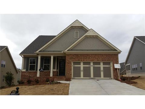 6880 Flagstone Way, Flowery Branch, GA 30542