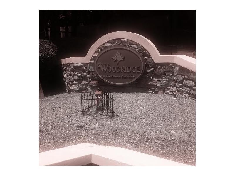 4061 Woodridge Way, Tucker, GA 30084
