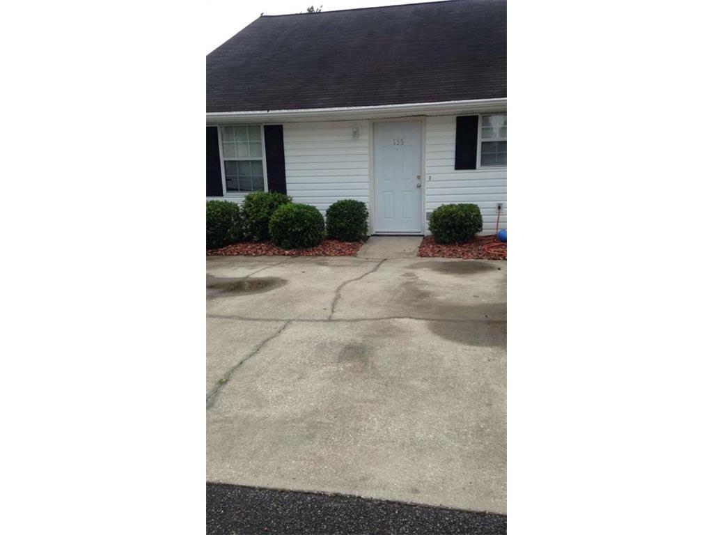135 Winter Chase Lane, Brunswick, GA 31520