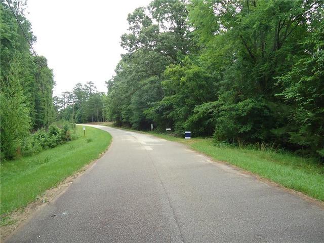 78 Shirey Rd, Lagrange, GA 30240