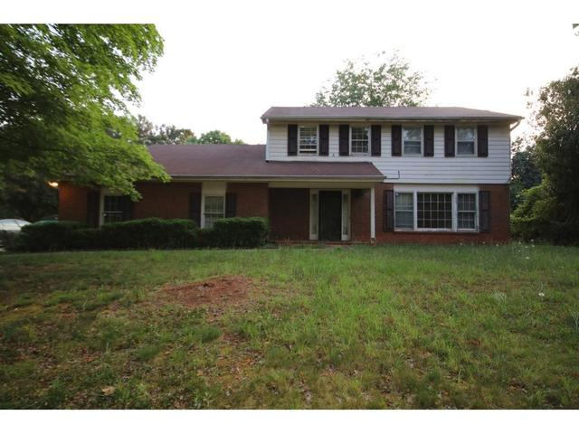 1740 Killian Hill Rd SW, Lilburn, GA 30047
