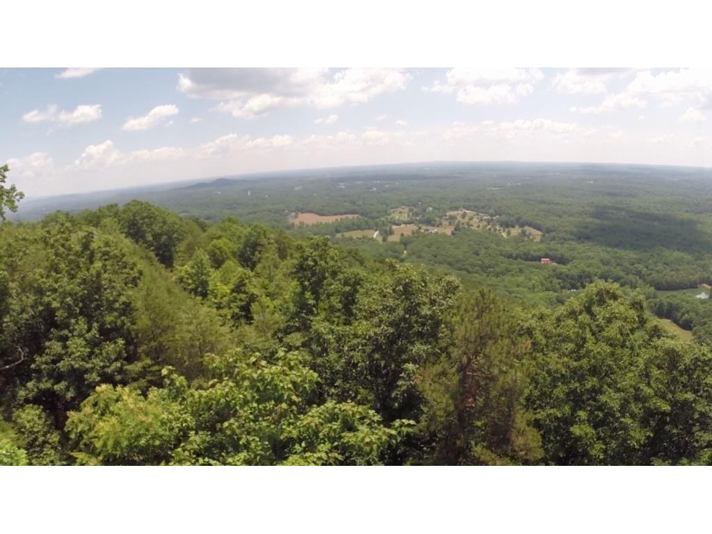 0 Eagle Ridge Trail, Cleveland, GA 30528