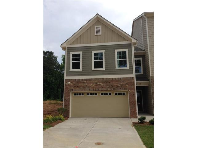 2804 White Oak Ln, Decatur, GA 30032