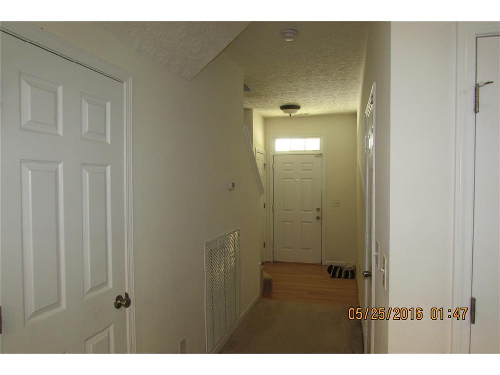 4214 High Park Lane #4214, East Point, GA 30344