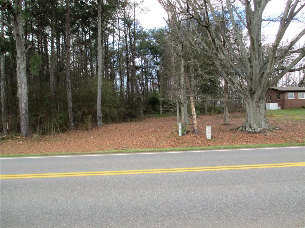 8110 Jot Em Down Road, Gainesville, GA 30506