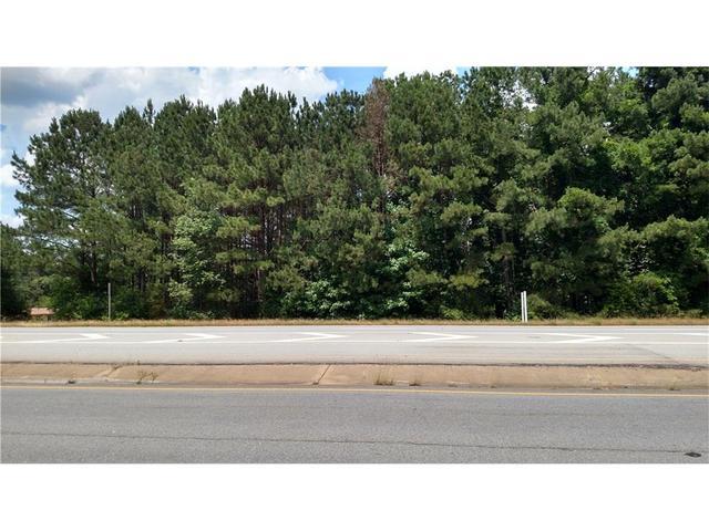 2215 Us Highway 78, Monroe, GA 30655