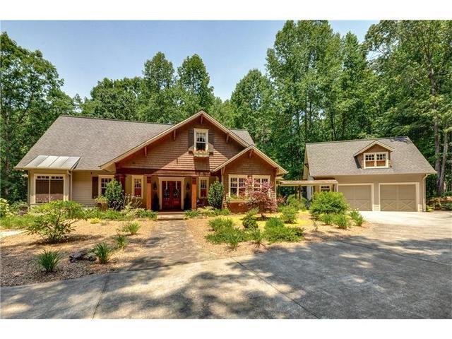 724 Piedmont Rd NW, Gainesville, GA 30501