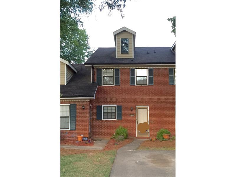 464 Huntington Rd #-, Athens, GA 30606