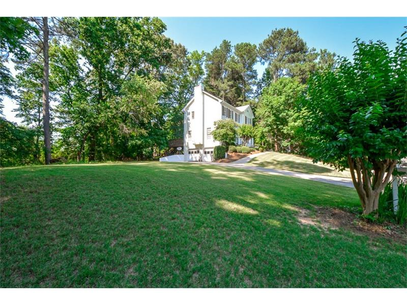 5832 Kimberly Beth Place, Sugar Hill, GA 30518