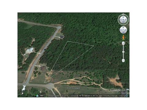 13 Brushy Creek Ln, Jackson, GA 30233