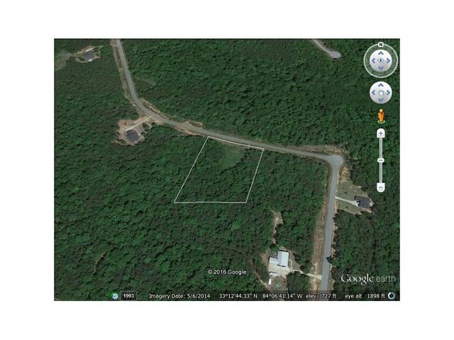 39 High Ridge Trl, Jackson, GA 30233