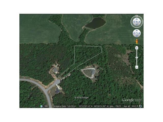 59 Creekview Ct, Jackson, GA 30233