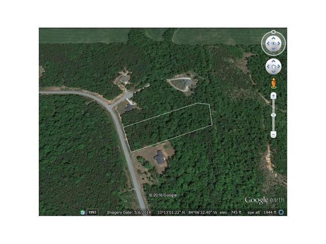 62 High Ridge Trl, Jackson, GA 30233