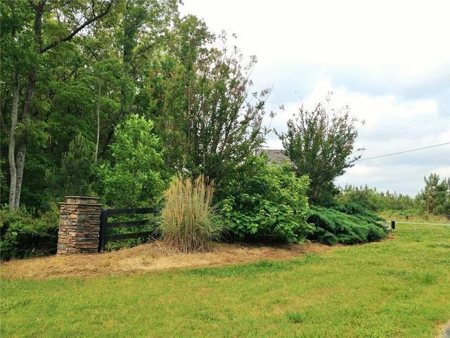 Lot 23 Heritage Creek Trail, Ball Ground, GA 30107