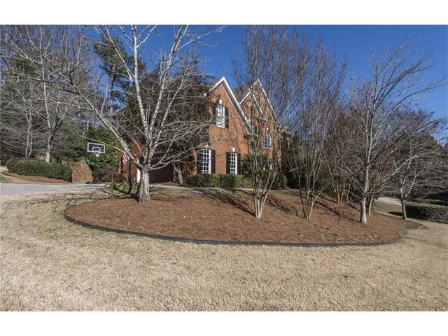739 Windsor Ct NE, Atlanta, GA 30342
