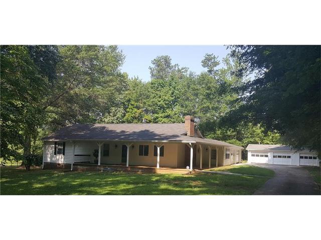 1310 John Ward Rd SW, Marietta, GA 30064