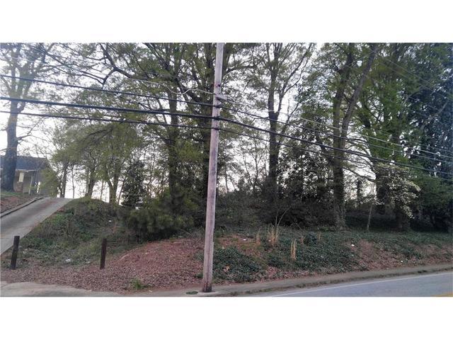 2011 Browns Mill Rd SE, Atlanta, GA 30315