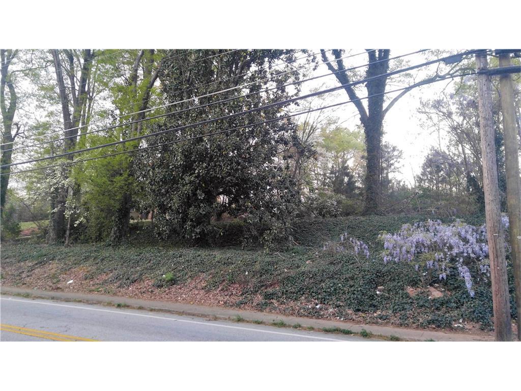 2011 Browns Mill Road SE, Atlanta, GA 30315