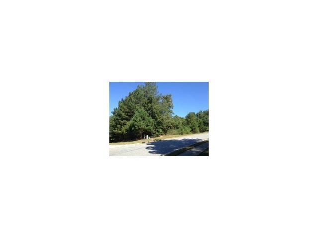 174 Union Ridge Way, Dallas, GA 30132