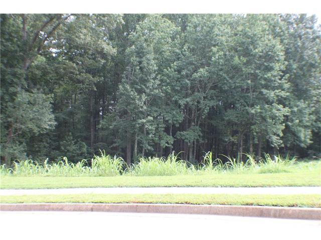 5304 Weeping Creek Trl, Flowery Branch, GA 30542