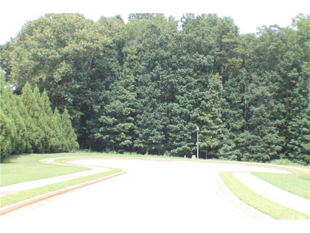5304 Weeping Creek Trail, Flowery Branch, GA 30542
