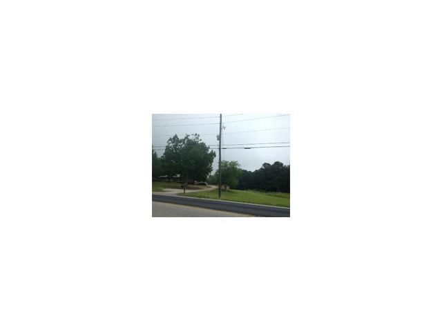 0000 Braselton Rd, Lawrenceville, GA 30043