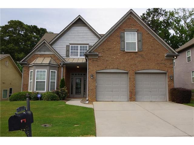 579 Jefferson Chase St SE, Atlanta, GA 30354