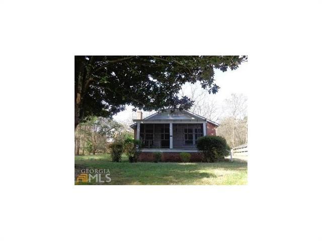 111 Brownlee Rd SW, Atlanta, GA 30331