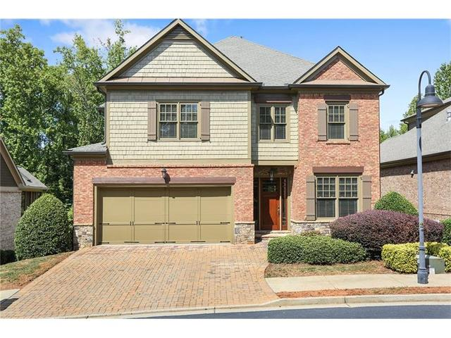 6160 Johns Creek Cmns, Johns Creek, GA 30097