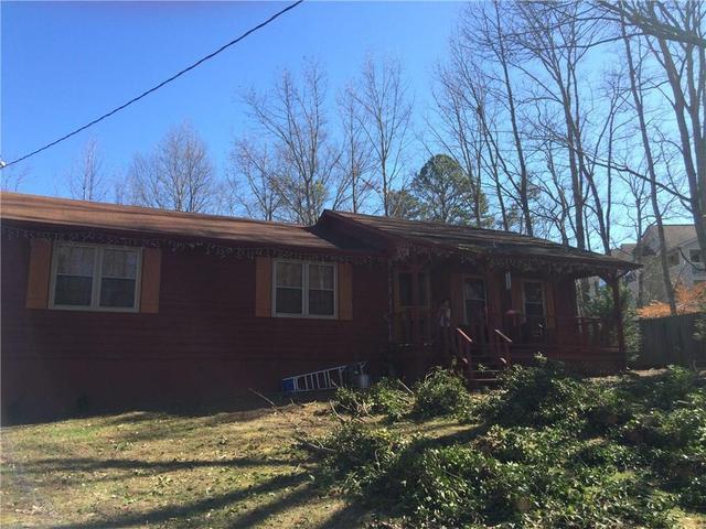 280 Ridge Tree Ln, Canton, GA 30114