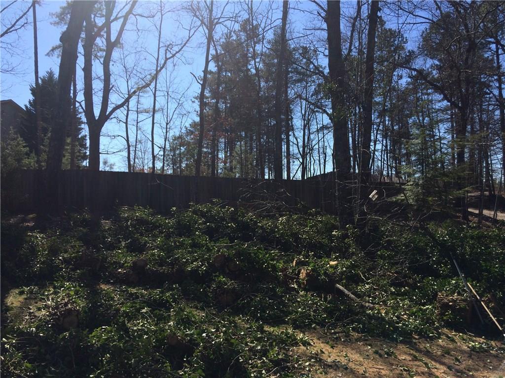 280 Ridge Tree Lane, Canton, GA 30114