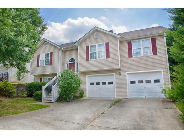191 Ashland Creek Ct, Lawrenceville, GA 30045
