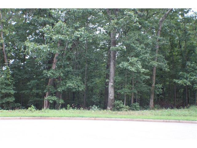 5428 Planting Field Ln, Flowery Branch, GA 30542