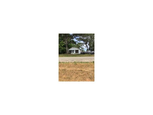 1203 Harmony Grove Church Rd, Auburn, GA 30011