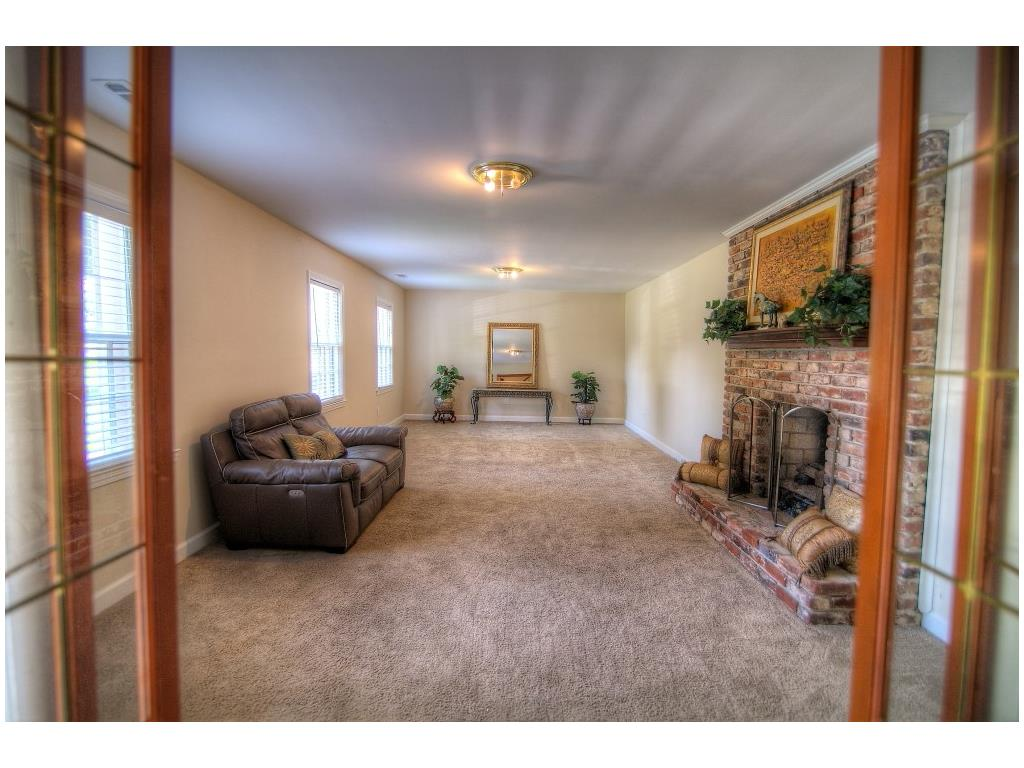 2435 Forest Trail, East Point, GA 30344