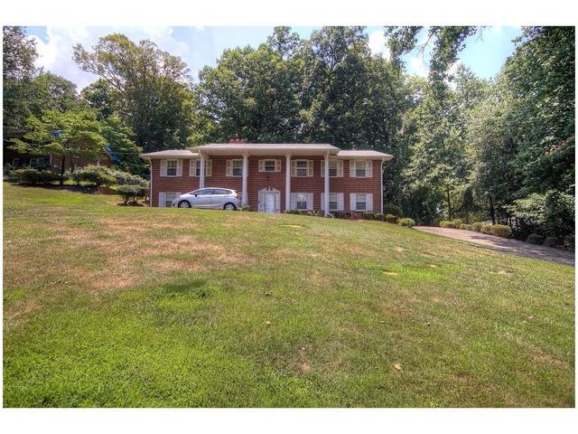 2435 Forest Trl, East Point, GA 30344