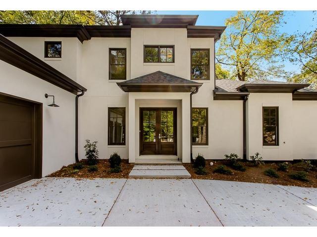 395 Wimbledon Rd NE, Atlanta, GA 30324