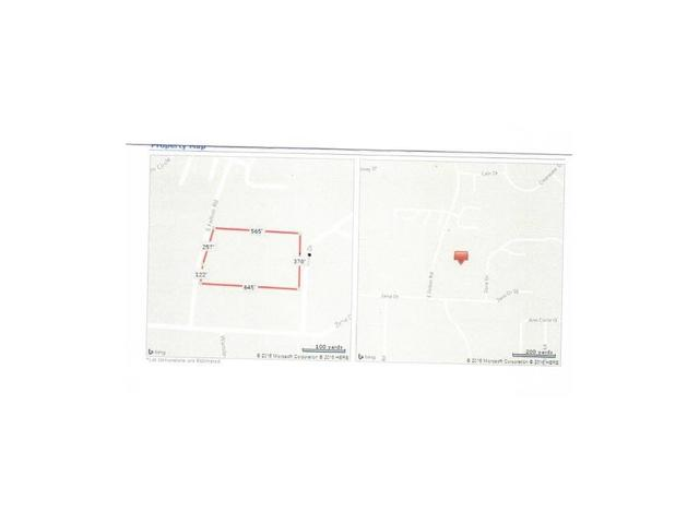 0 Felton Rd, Cartersville, GA 30121