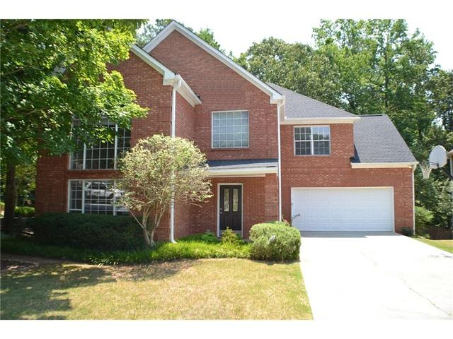 11685 Red Maple Forest Dr, Johns Creek, GA 30005
