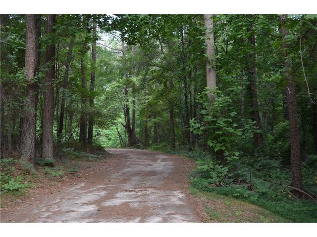 00 New Path, Douglasville, GA 30134