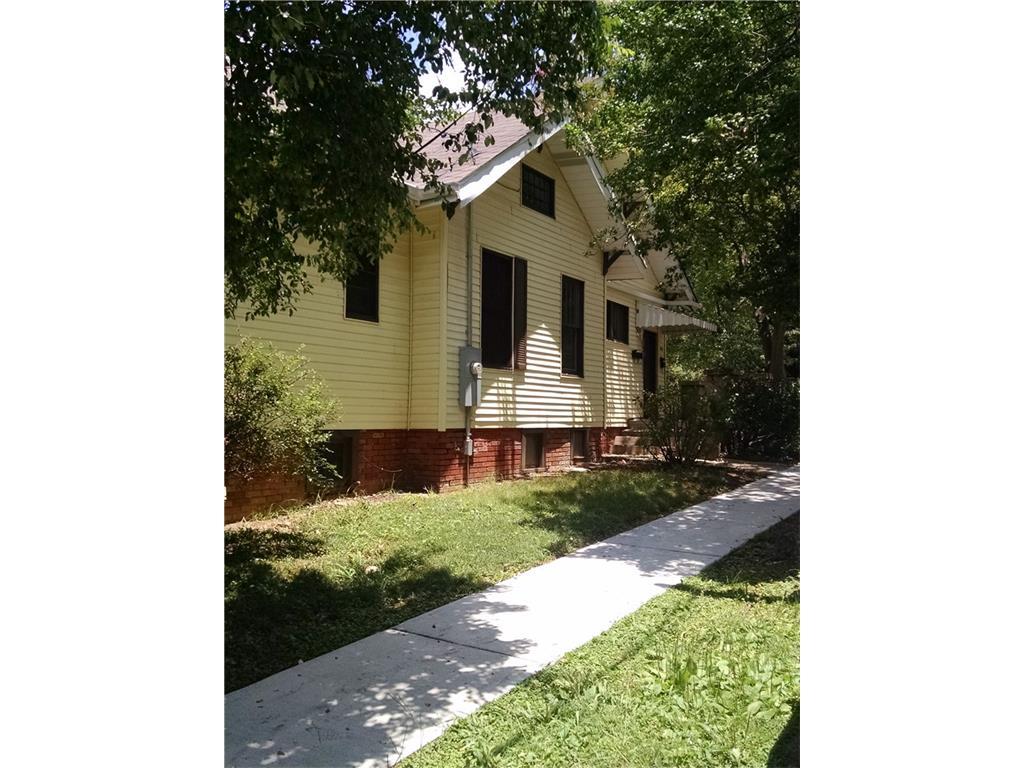 974 Todd Road NE, Atlanta, GA 30306