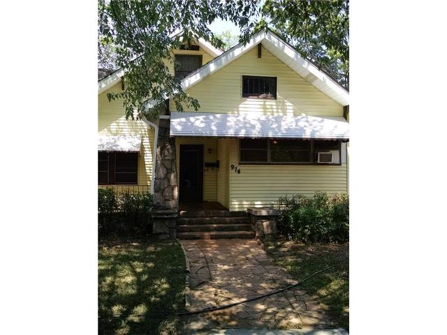 974 Todd Rd NE, Atlanta, GA 30306