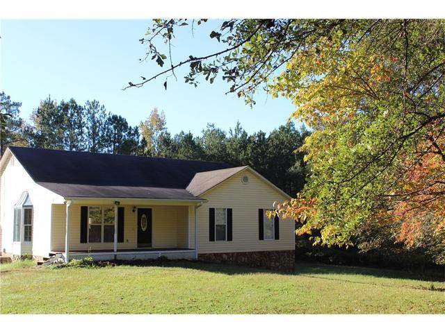 168 Willow Creek Dr, Locust Grove, GA 30248