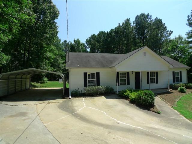 43 Robin Hood Rd, Covington, GA 30014